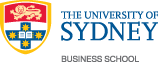 University of Sydney Business School
