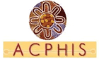 ACPHIS